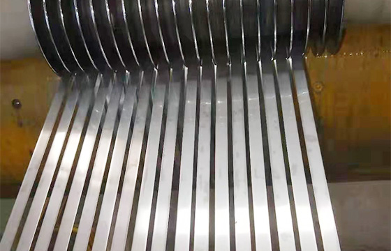 304不锈钢带厂家