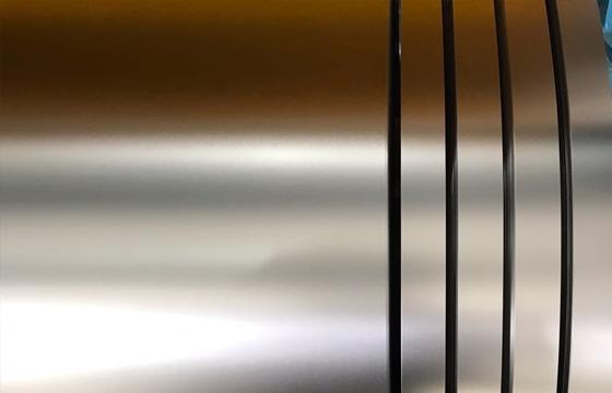 301不锈钢带厂家